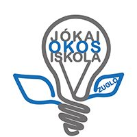 Jókai Mór Általános Iskola Weboldala