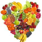 Egészség- és Szüreti nap a Jókaiban